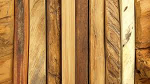 hardwood types for furniture. buyeru0027s guide to timber hardwood types for furniture