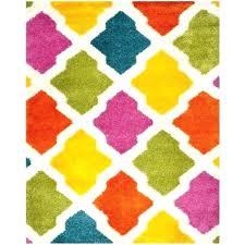 playroom area rugs pale yellow rug kids rug pale yellow rug nursery rugs area rugs playroom area rugs