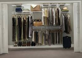 closet rod height closet rod installation height ada closet rod mounting height