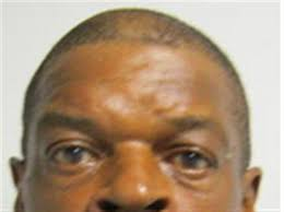Man described as 'transient' charged in 25-year-old homicide ...