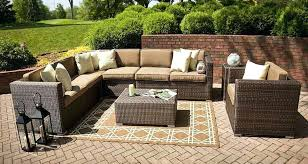 wicker patio furniture on outdoor patio sets on deck furniture s tables clearance bistro wicker patio furniture