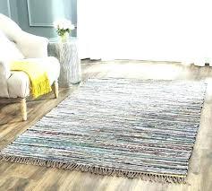 washable cotton kitchen rugs bar woven rag dark gray rug runner cotton kitchen rugs throw runners