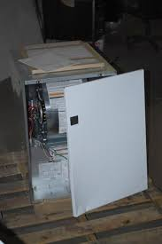 nordyne furnace wiring diagram e3eb 015h whirlpool furnace wiring