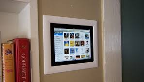 Best Home Automation Systems
