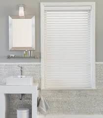 bathroom window designs. Privacy And Light Are Big Issues When Choosing Bathroom Window Treatments. Natural Is Really Important In A Small Space, But Windows Need Designs R
