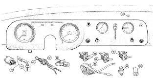 mg td heater wiring diagram database tags mg mgb roadster mg td replica mg td roadster mg td wood frame 1952 mg td classifieds mg td racing svra mg td parts mg td car mg td wiring diagram mg