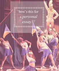 best legally blonde images legally blonde   oh look she forgot to attach a personal essay legally