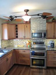 full size of tin ceiling tiles for backsplash kitchen faux tin tiles tin with proportions 810