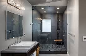 Small Picture Modern Bathroom Ideas Freshome