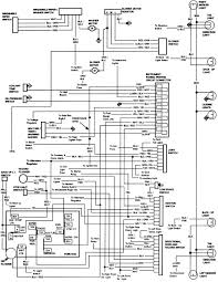 1989 ford f150 ignition wiring diagram gallery wiring diagram sample 1991 ford f150 wiring diagram at 1991 Ford F150 Wiring Diagram