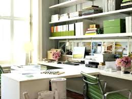 office decor for work. Work Office Decor Ideas Decorating Pictures Professional For