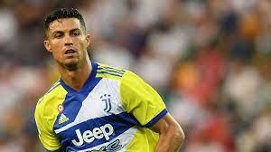 Cristiano Ronaldo kehrt zu Manchester United zurück - Abschiedsworte an  Juventus: Der CR7-Ticker zum Nachlesen