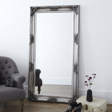 Over The Door Mirrors Bathroom Wall Mirrors Frameless Full Size Of Up Oval Mirror