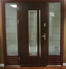 residential front doors craftsman. Inspiring Modern Residential Front Doors With Craftsman