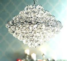 cleaning brass chandelier chandeliers casting crystal glass cleaning chandelier prisms cleaning brass crystal chandelier