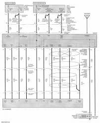 wiring diagram 2001 saturn l200 wiring diagram schematic 2001 2001 saturn sl1 radio wiring harness at 2001 Saturn Radio Wiring Diagram