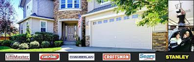 garage door repair las vegas nv garage door repa s united garage
