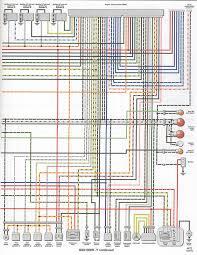 wiring diagrams color x y k k k k models owners group y right jpg