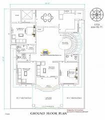 layout plot plan fresh house plan fresh house plot plan examples house plot plan