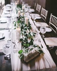 full size of mauve gauze table runner diy chiffon table runner diy table runners wedding for