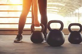 this is the best workout plan for