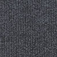 carpet underlay screwfix. distinctive flooring ribbed carpet tiles anthracite 16 pcs underlay screwfix