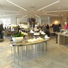 Top Fifth Avenue Furniture Store Amazing Home Design Marvelous