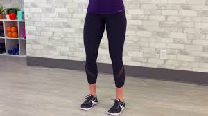 is low impact exercise effective get