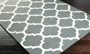 large size of throw rugs cream and gray geometric rug designs aqua area target engaging black black white geometric rug