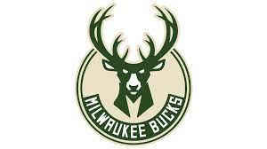 Milwaukee Bucks Logo | Logo, zeichen, emblem, symbol. Geschichte und  Bedeutung