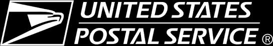 USPS-logo - ZipShipit
