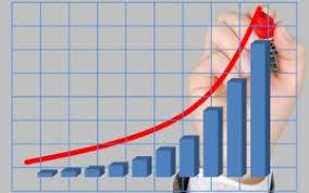 Forex Market Time Chart Newsgram