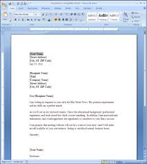 Module 5 0 Introduction To Microsoft Word Word Processing