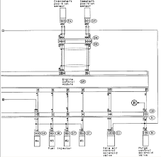 subaru ej25 wiring diagram wiring diagram libraries subaru injector wiring diagram wiring librarysubaru ej25 wiring diagram 1