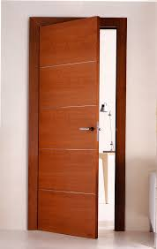 office door design. Great Door Design For Office 65 Home Planning With I