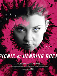 Picnic at Hanging Rock Temporada 1