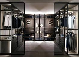 6x8 walk in closet design walk in closet designs for luxury homes walk in closet plans