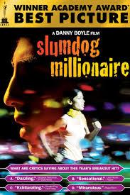 the best slumdog millionaire book ideas dev  slumdog millionaire google suche