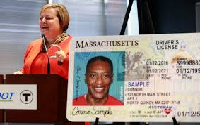 Rmv In Fake Boston Nabbed Bust Clerks – Herald Id zqZrvzx