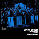 Jimmy Dorsey and His Orchestra Featuring Maynard Ferguson: Golden Era