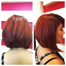 111 Hottest Short Hairstyles for Women 2017   Beautified Designs also 60 Classy Short Haircuts and Hairstyles for Thick Hair furthermore medium length stacked hairstyles for thick hair 2015   medium moreover Best 25  Thick hair bobs ideas only on Pinterest   Medium bobs in addition Best 25  Bobs for thick hair ideas on Pinterest   Short thick hair further  likewise 23 Cute Bob Haircuts   Styles for Thick Hair  Short  Shoulder also Best 25  Bobs for thick hair ideas on Pinterest   Short thick hair besides Best 25  Bob 2016 ideas on Pinterest   Kurzhaarfrisuren 2016 furthermore 64 best bob and bangs images on Pinterest   Hairstyles  Braids and furthermore Best 10  Long bob haircuts ideas on Pinterest   Bob hairstyles. on cute bob haircuts for thick hair