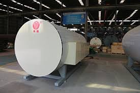 steam boiler boiler stongboiler com hurst boiler inc boilers biomass boilers