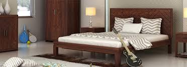bedroom furniture designs pictures. King Size Beds For Bedroom Furniture Designs Pictures T