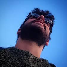 Fausto Medina - YouTube