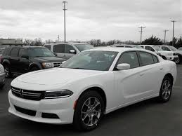 dodge charger 2015 white. Interesting Charger 2015 DODGE CHARGER SE Intended Dodge Charger White R