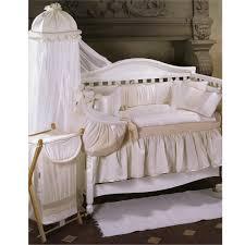 elegant baby furniture. 30 Elegant Baby Cribs Furniture \u2013 Mens Bedroom Interior Design