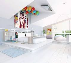 cool teen girl bedrooms. Modren Teen Intended Cool Teen Girl Bedrooms I