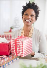 black essence list of 89 black owned businesses to for the holidays