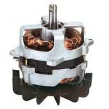 three phase motors all industrial manufacturers videos ac motor three phase asynchronous 400v