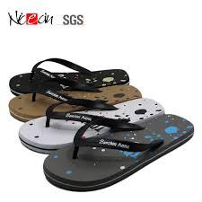 Wholesale Designer Shoes Fashion Hot Item Wholesale Designer Fashion Shoes Best Soft Flip Flops Shoes Women Flip Flop